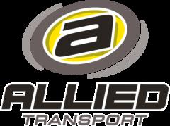 Allied Transport
